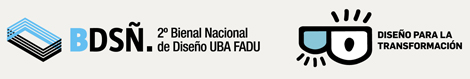 Bienal-Logotipo