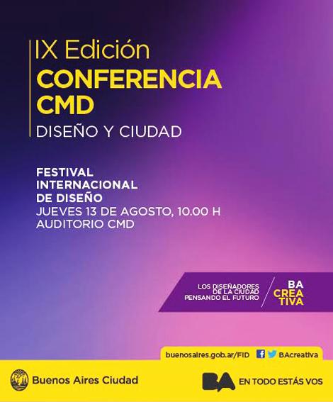 CMD-2015