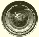 La muerte de la fotografía