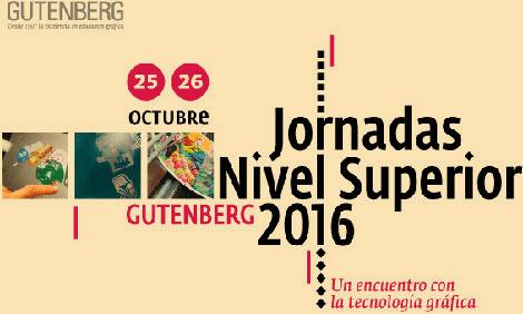 JornadasGutemberg2016