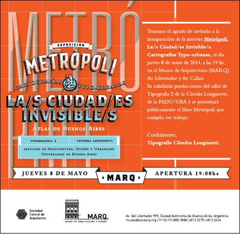 METROPOLI_INVITACION