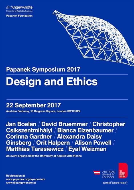 Papanek-Symposium-2017