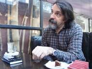 Enrique Longinotti, director de la Maestría diCom