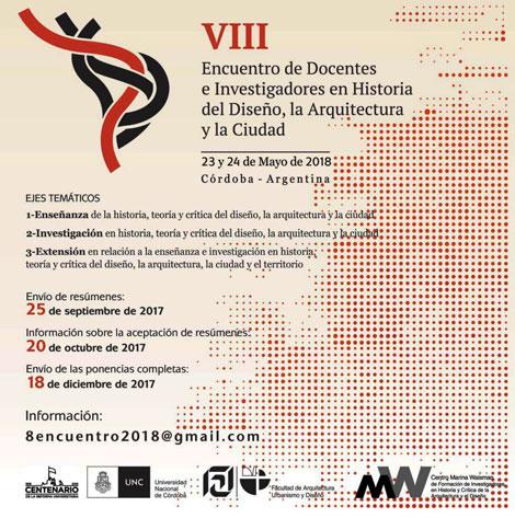 VIII_Encuentro