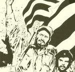 Che, vida de Ernesto Guevara (1968)