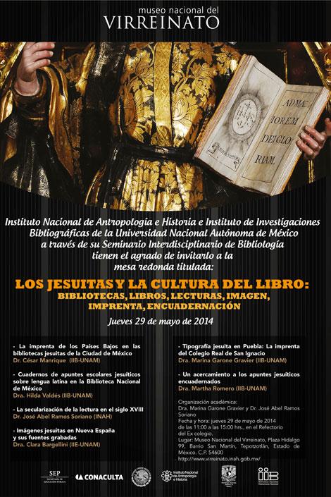 cartel_jesuitasnegro